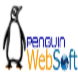 Penguinwebsoft
